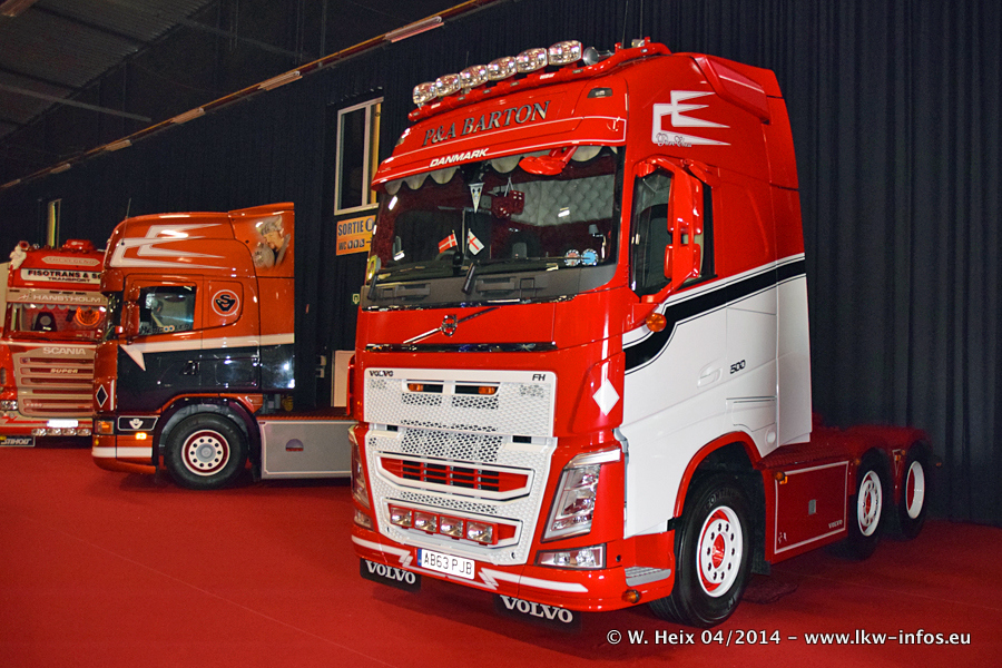 Truckshow-Ciney-2014-434.jpg