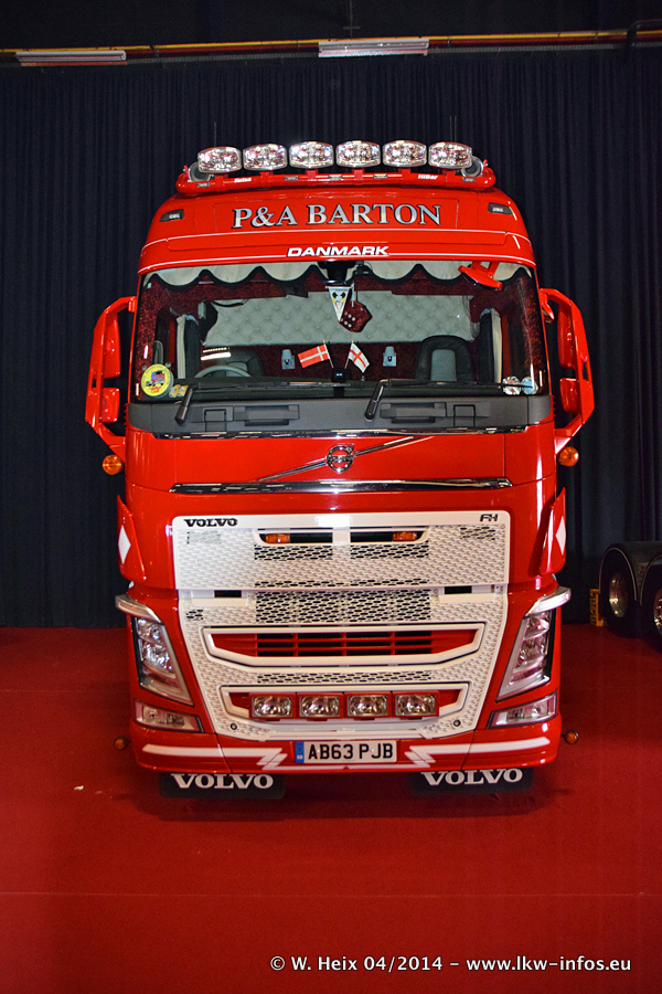 Truckshow-Ciney-2014-436.jpg
