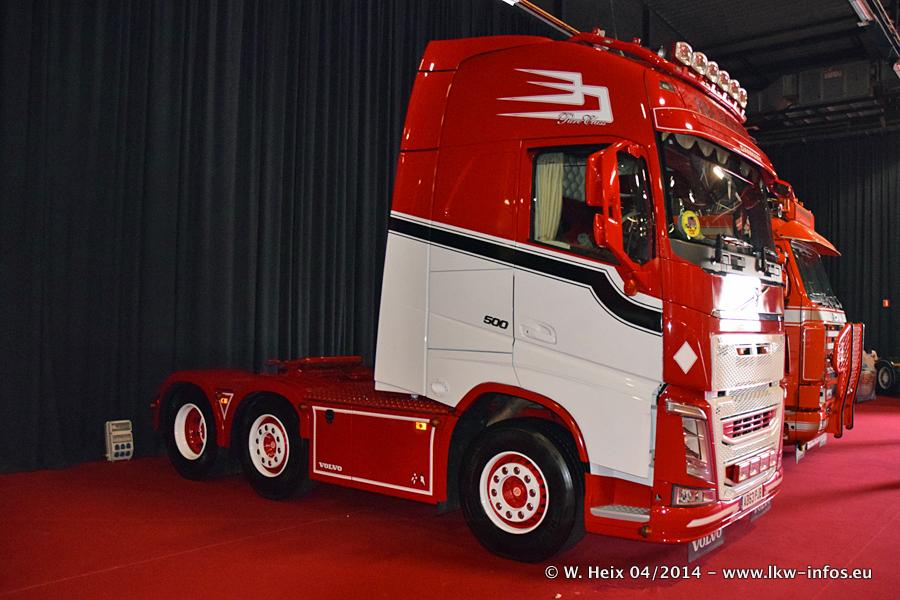 Truckshow-Ciney-2014-438.jpg