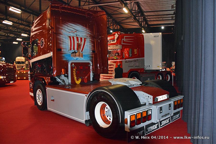Truckshow-Ciney-2014-442.jpg