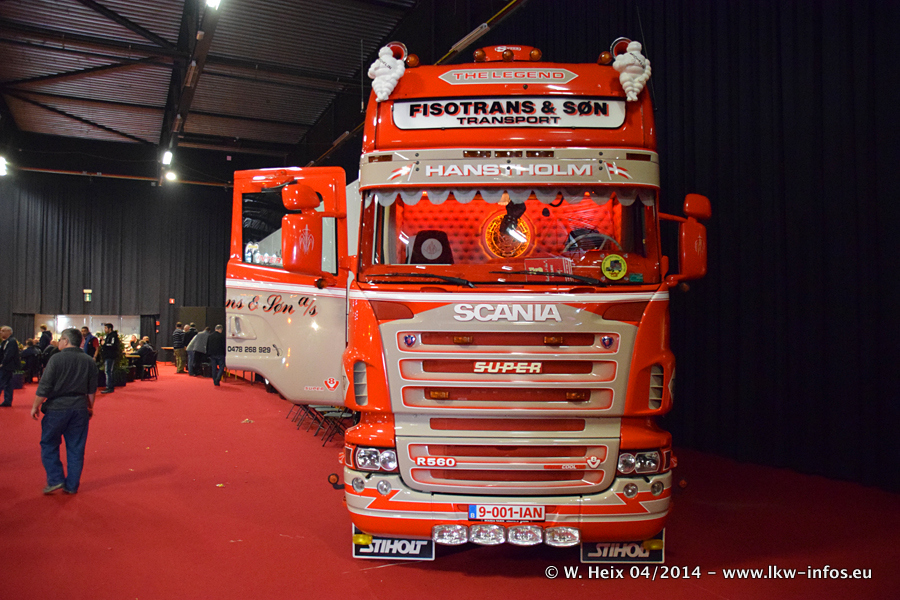 Truckshow-Ciney-2014-448.jpg