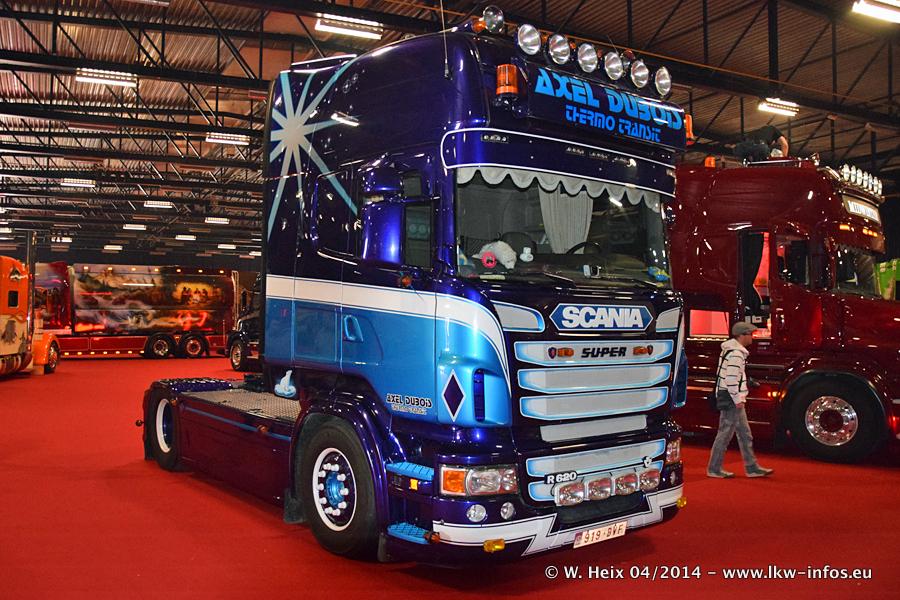 Truckshow-Ciney-2014-453.jpg