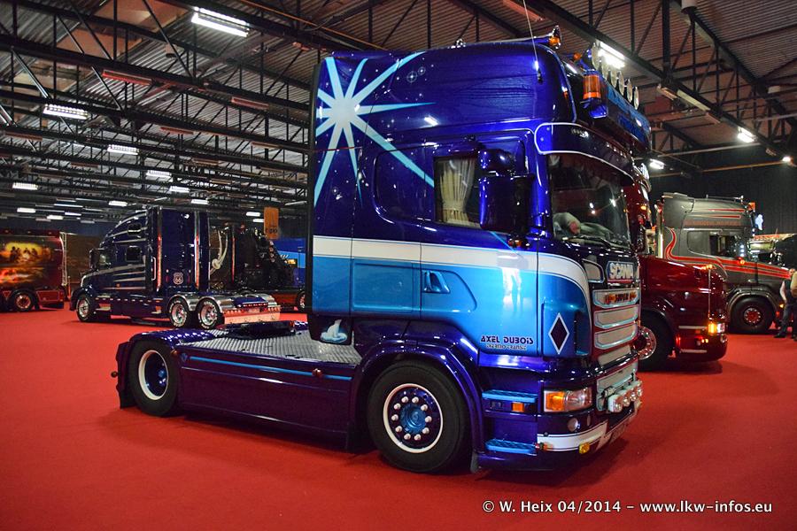 Truckshow-Ciney-2014-455.jpg