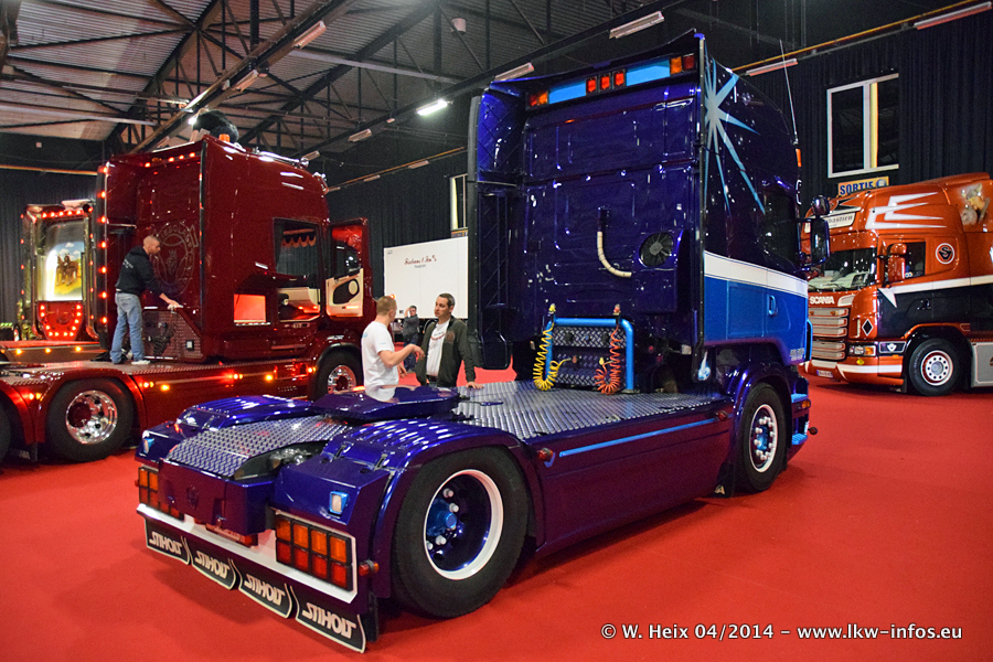 Truckshow-Ciney-2014-459.jpg