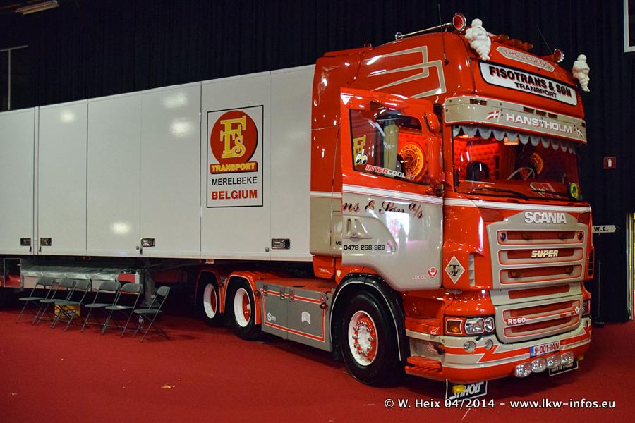 Truckshow-Ciney-2014-460.jpg