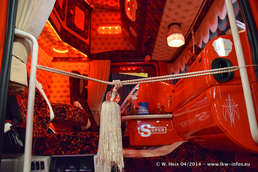 Truckshow-Ciney-2014-462.jpg