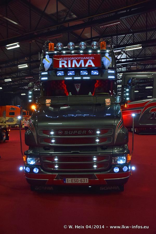 Truckshow-Ciney-2014-470.jpg