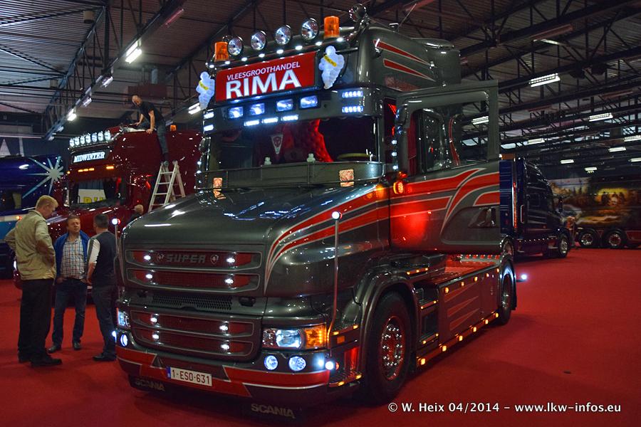 Truckshow-Ciney-2014-471.jpg