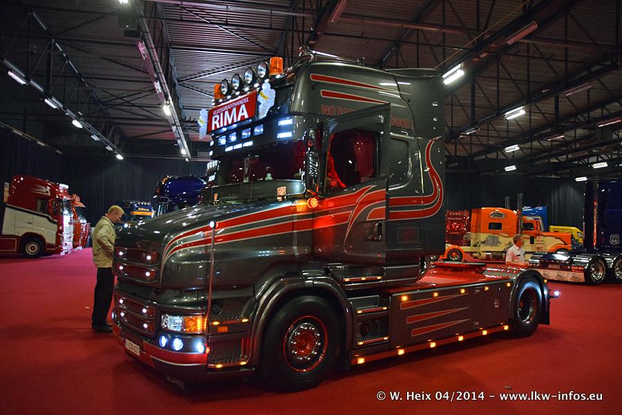 Truckshow-Ciney-2014-472.jpg