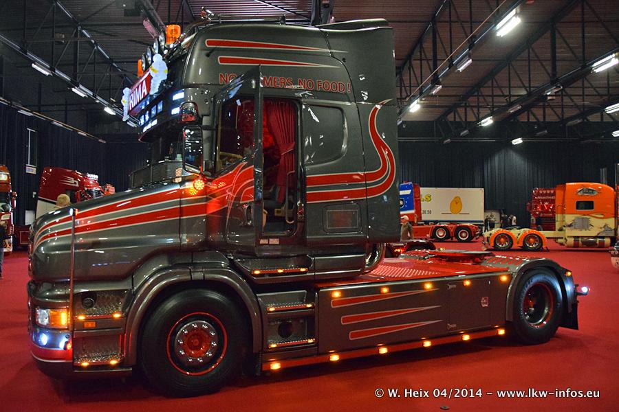 Truckshow-Ciney-2014-473.jpg