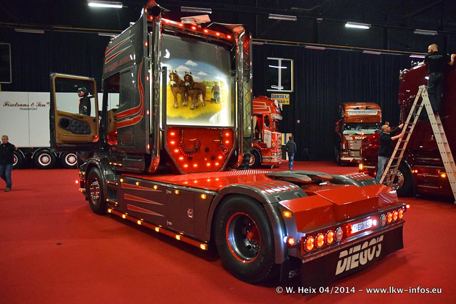 Truckshow-Ciney-2014-477.jpg