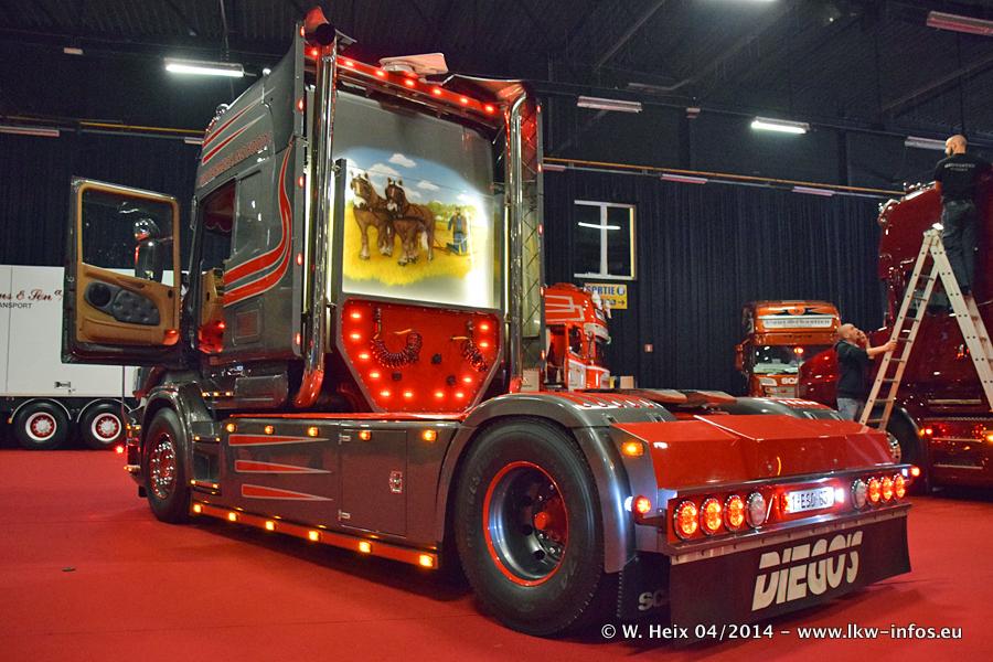 Truckshow-Ciney-2014-478.jpg