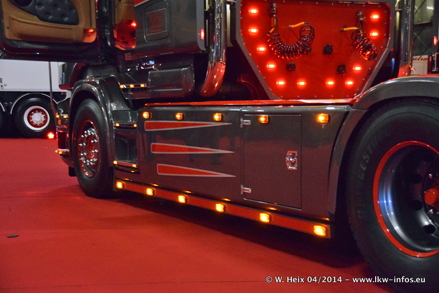 Truckshow-Ciney-2014-479.jpg