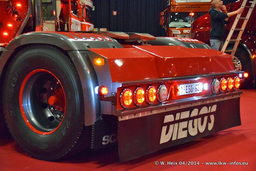 Truckshow-Ciney-2014-480.jpg