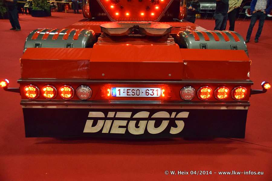 Truckshow-Ciney-2014-481.jpg