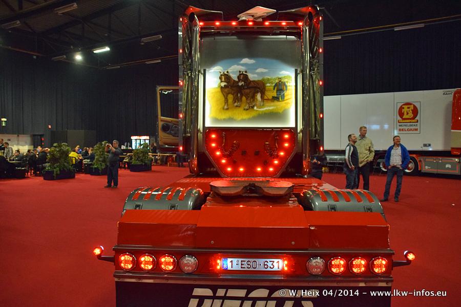 Truckshow-Ciney-2014-482.jpg