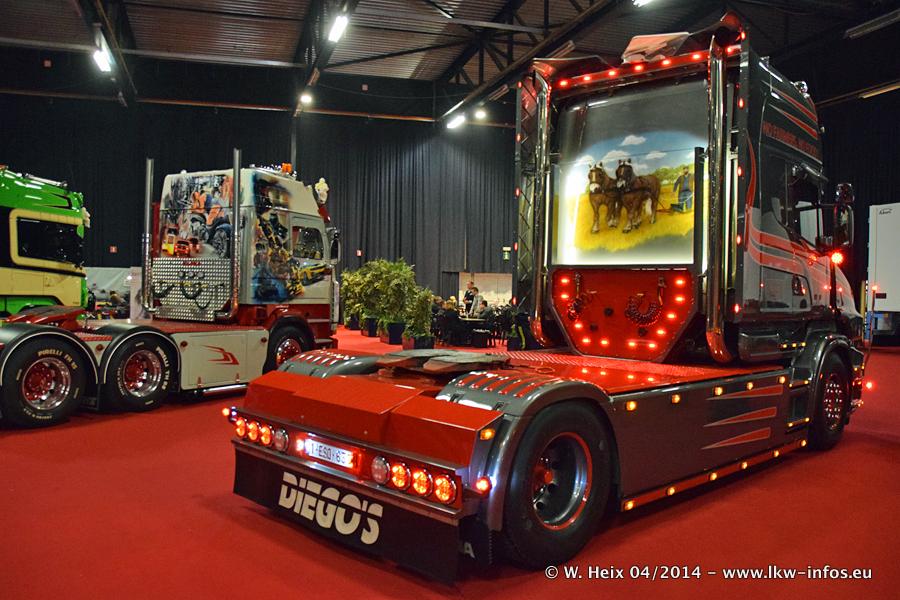 Truckshow-Ciney-2014-484.jpg