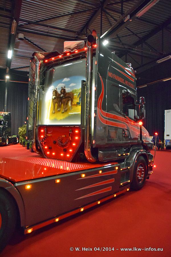 Truckshow-Ciney-2014-485.jpg