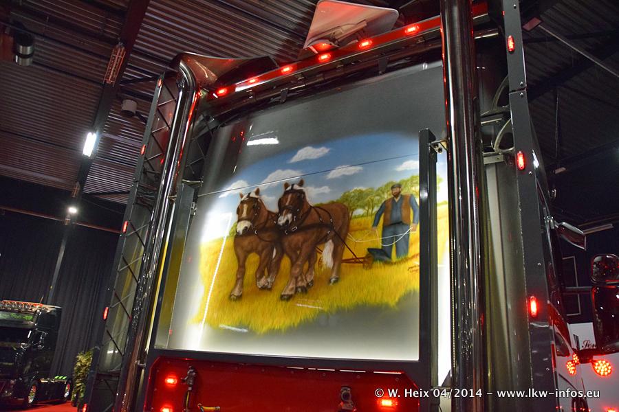 Truckshow-Ciney-2014-487.jpg
