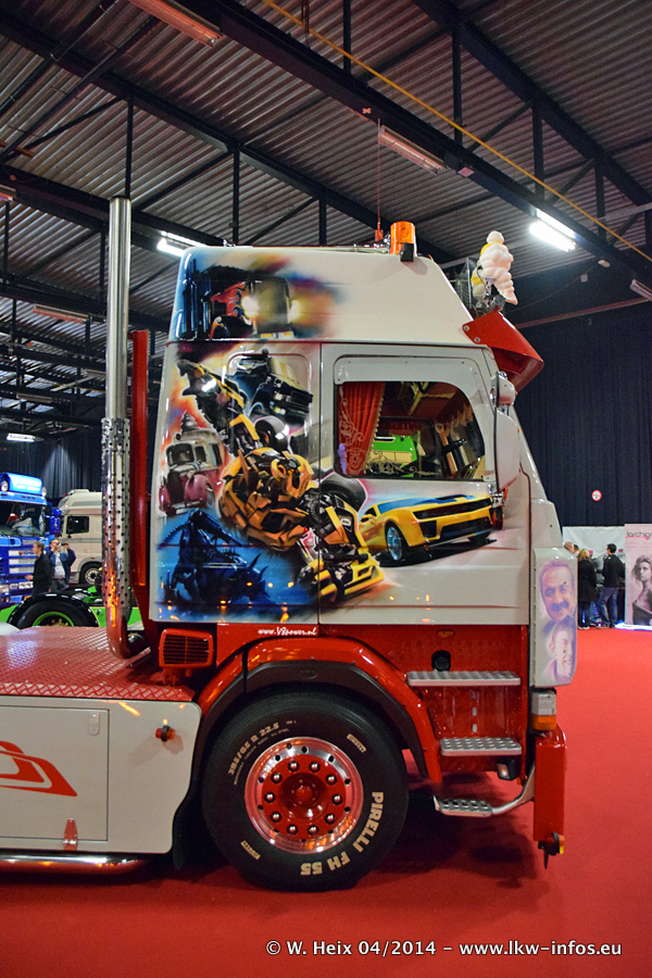 Truckshow-Ciney-2014-492.jpg