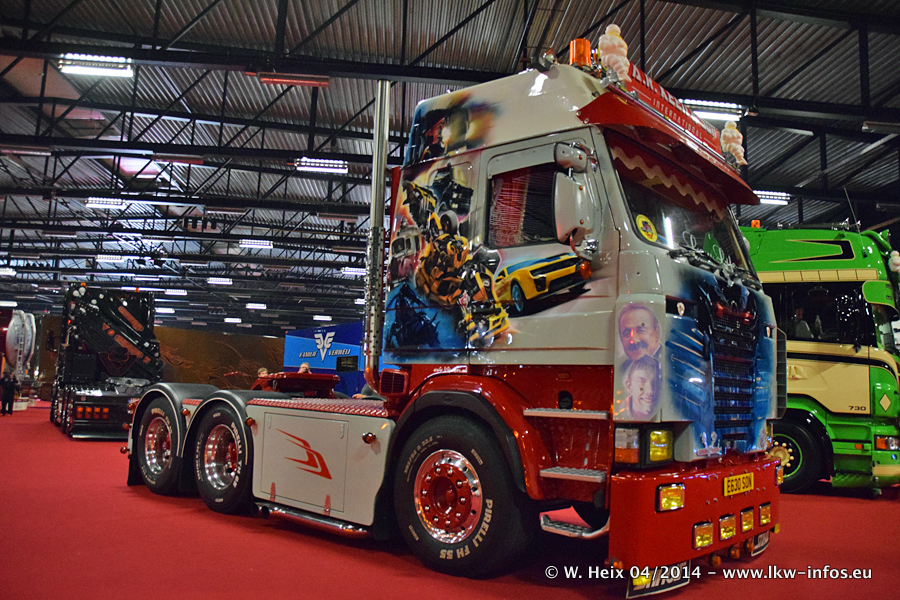 Truckshow-Ciney-2014-494.jpg