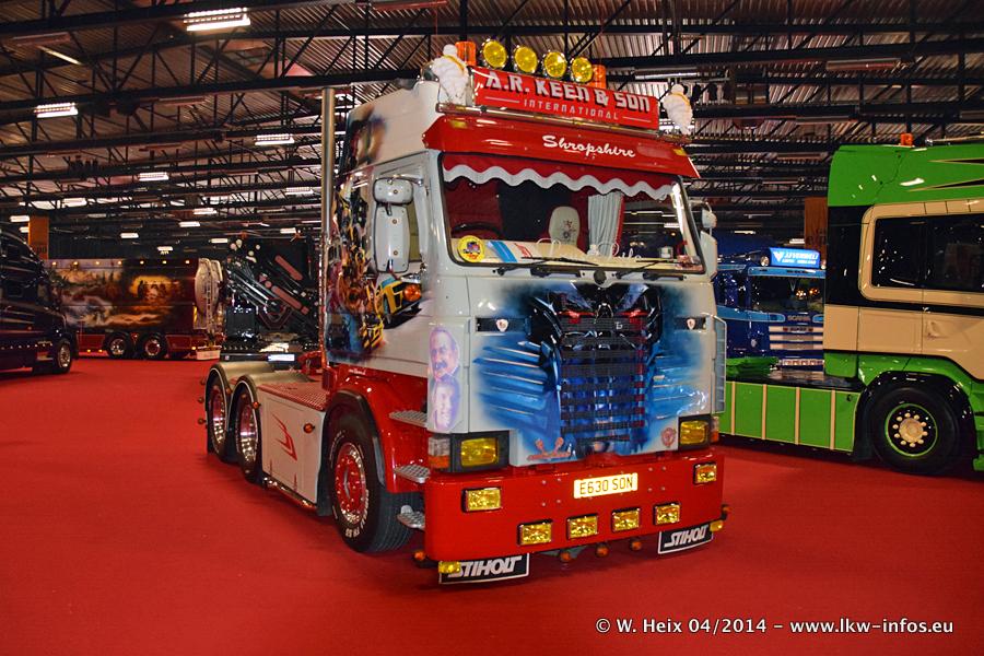 Truckshow-Ciney-2014-496.jpg