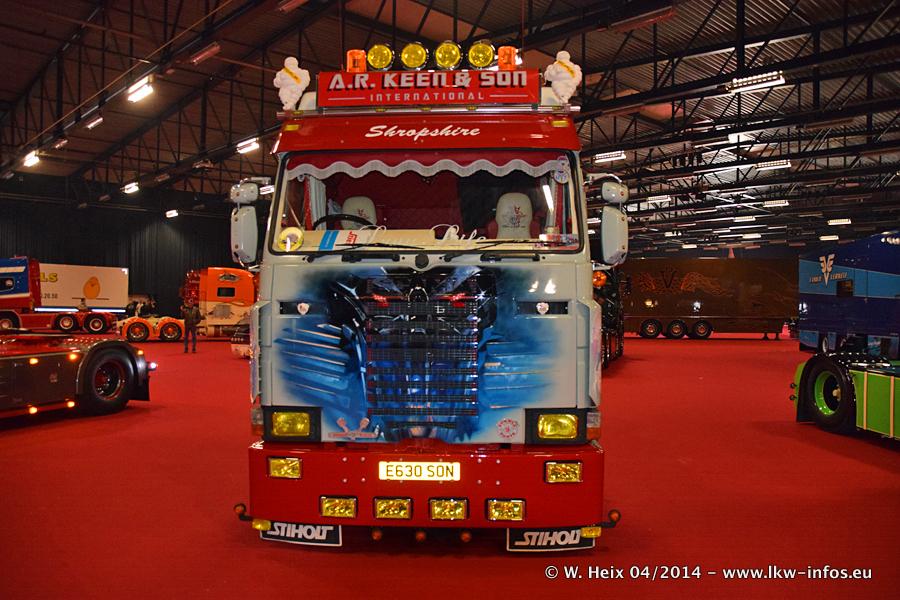 Truckshow-Ciney-2014-497.jpg