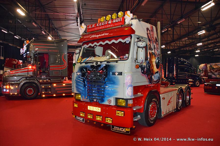 Truckshow-Ciney-2014-498.jpg