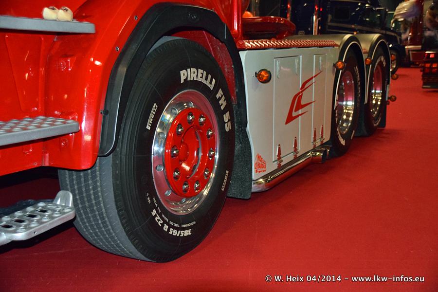 Truckshow-Ciney-2014-500.jpg