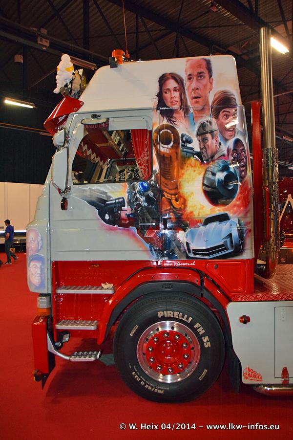 Truckshow-Ciney-2014-503.jpg
