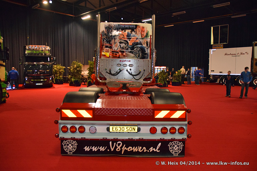 Truckshow-Ciney-2014-505.jpg