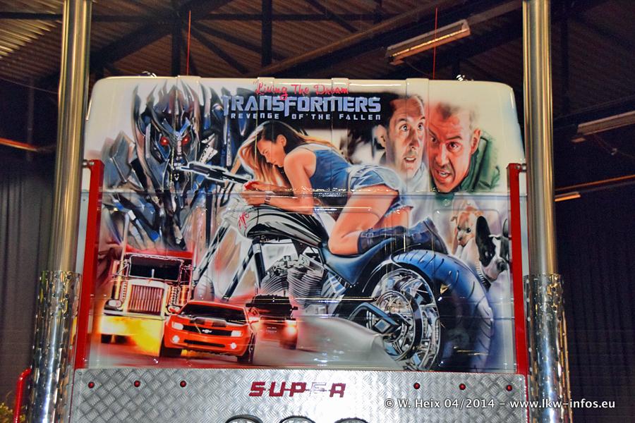 Truckshow-Ciney-2014-506.jpg