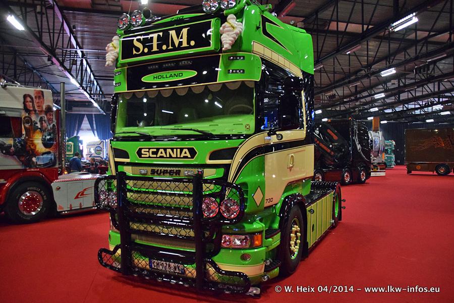 Truckshow-Ciney-2014-515.jpg