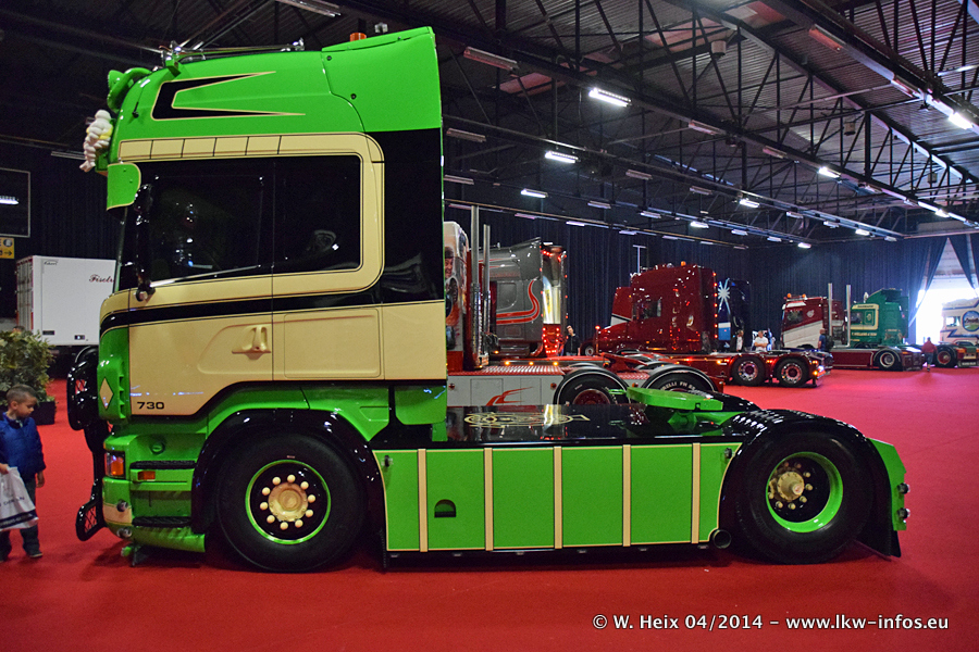 Truckshow-Ciney-2014-519.jpg