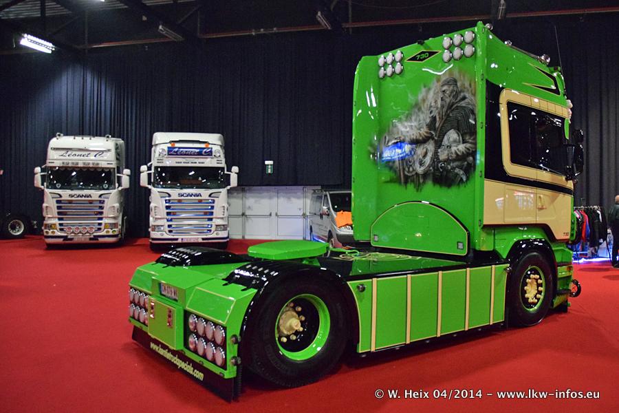 Truckshow-Ciney-2014-526.jpg