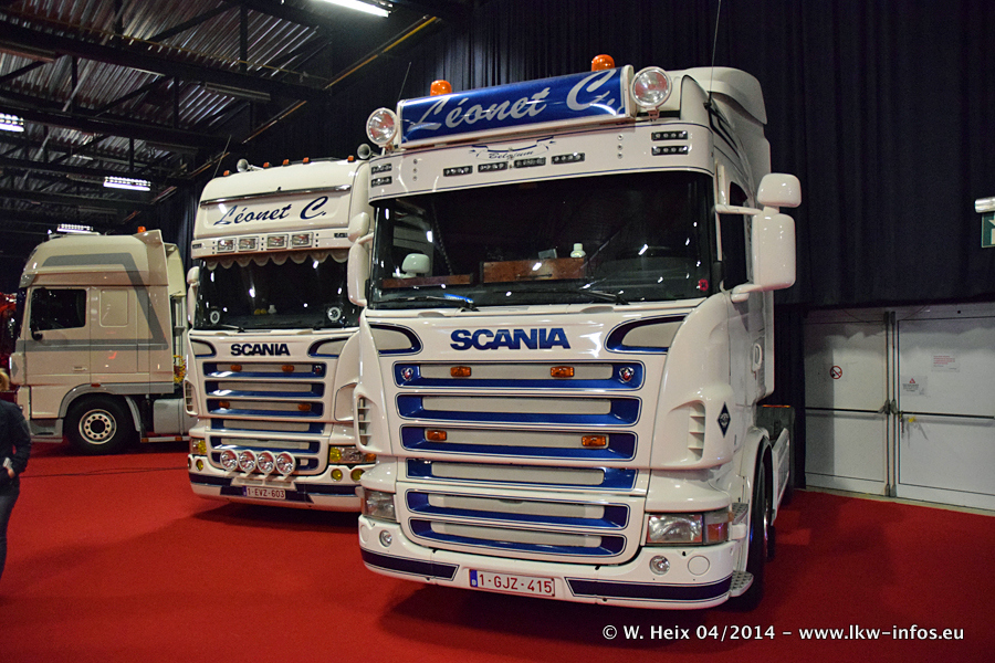Truckshow-Ciney-2014-529.jpg
