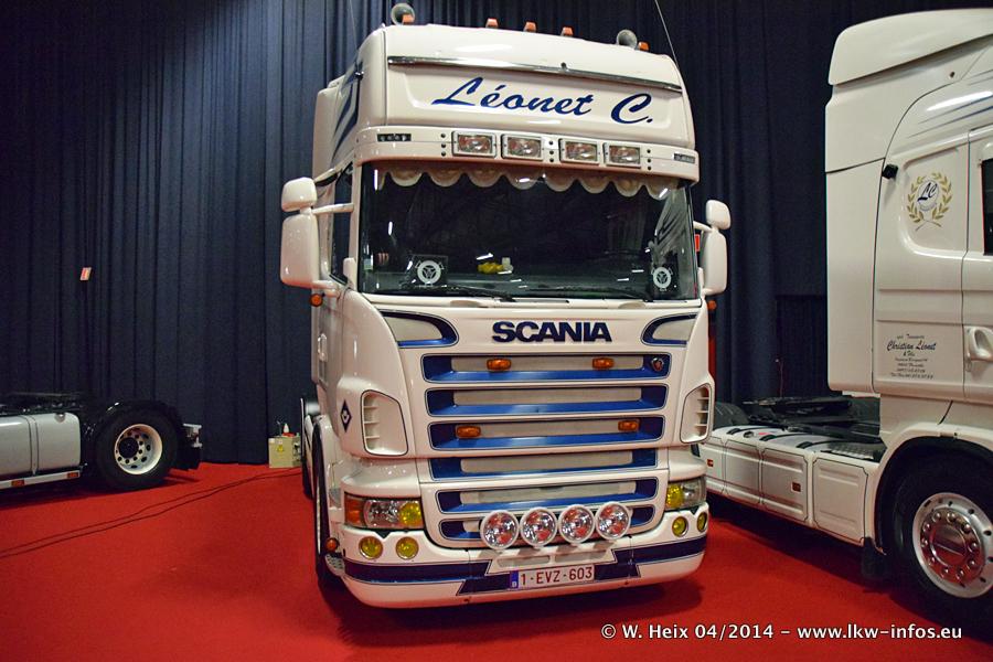 Truckshow-Ciney-2014-531.jpg