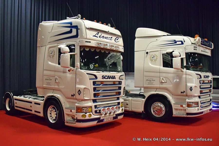 Truckshow-Ciney-2014-532.jpg