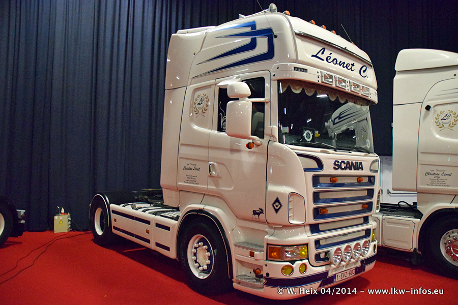 Truckshow-Ciney-2014-533.jpg