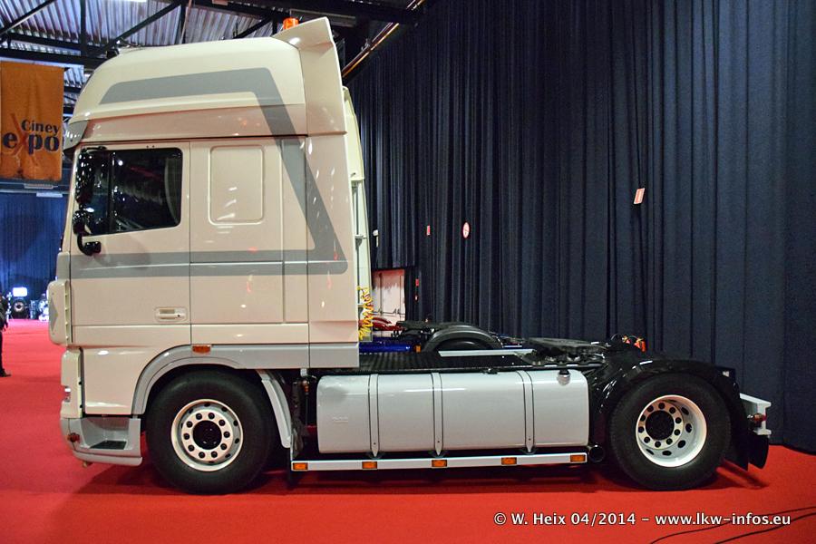 Truckshow-Ciney-2014-537.jpg