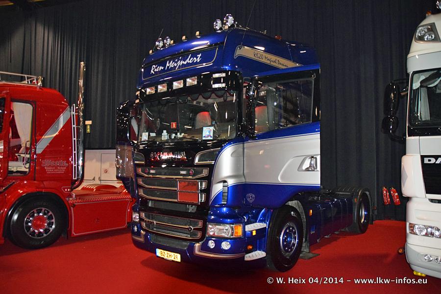 Truckshow-Ciney-2014-540.jpg