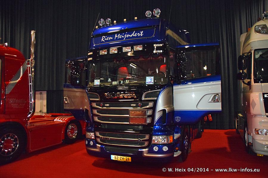Truckshow-Ciney-2014-541.jpg