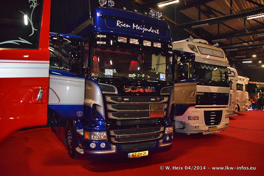 Truckshow-Ciney-2014-543.jpg