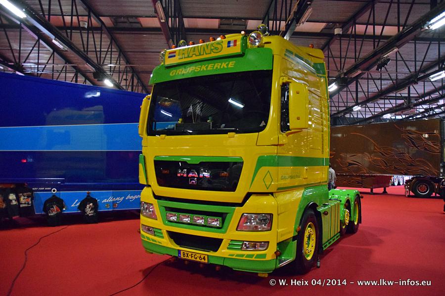 Truckshow-Ciney-2014-546.jpg