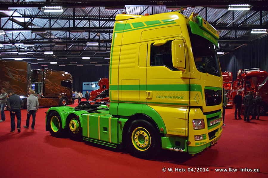 Truckshow-Ciney-2014-550.jpg