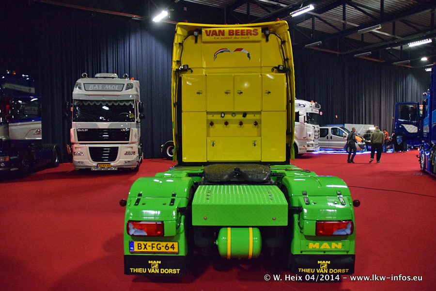 Truckshow-Ciney-2014-552.jpg