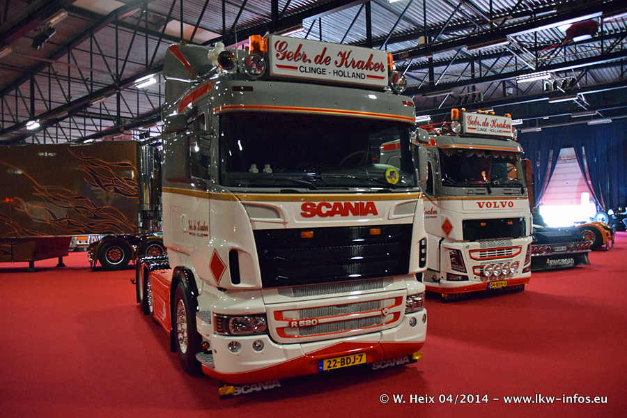 Truckshow-Ciney-2014-557.jpg