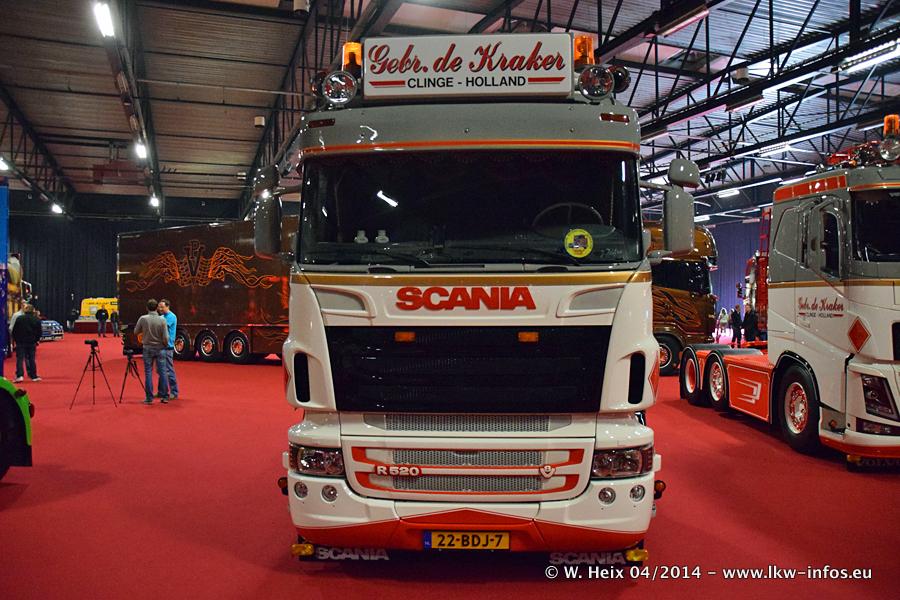 Truckshow-Ciney-2014-558.jpg