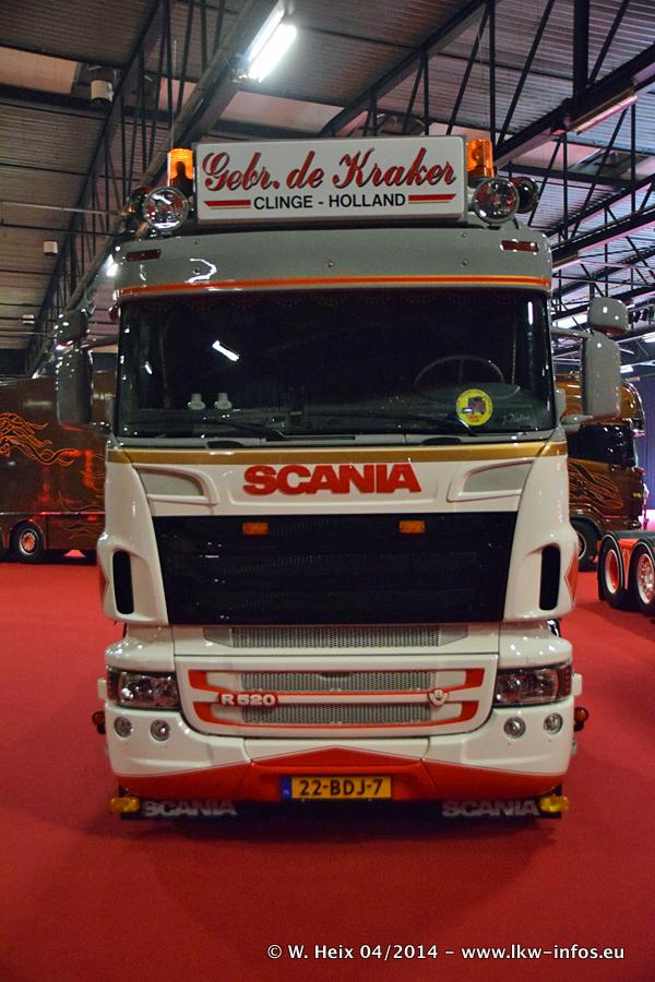Truckshow-Ciney-2014-559.jpg