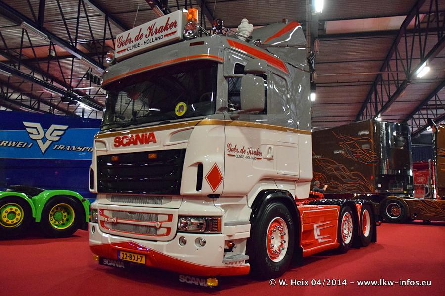 Truckshow-Ciney-2014-562.jpg